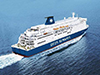 Princess Seaways / King Seaways