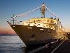 Belle de Adriatique