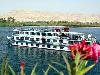 Komfort-Class Nil-Nostalgieschiff