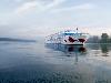 A-ROSA Donauschiff