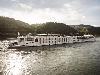A-ROSA Rheinschiff